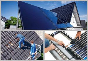 цена солнечных панелей
